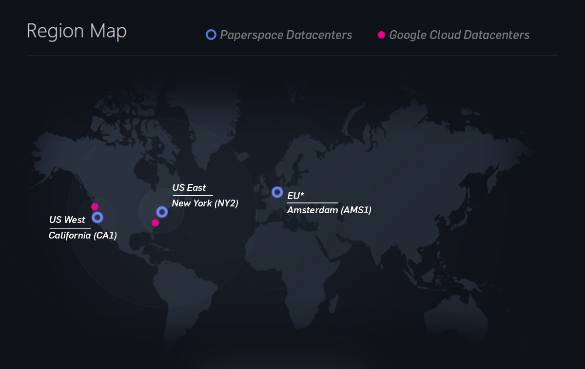 Datacenter-Locations3.jpg