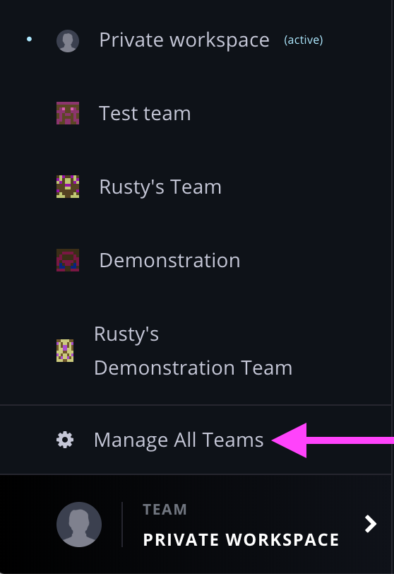 _Console__Manage_All_Teams.png