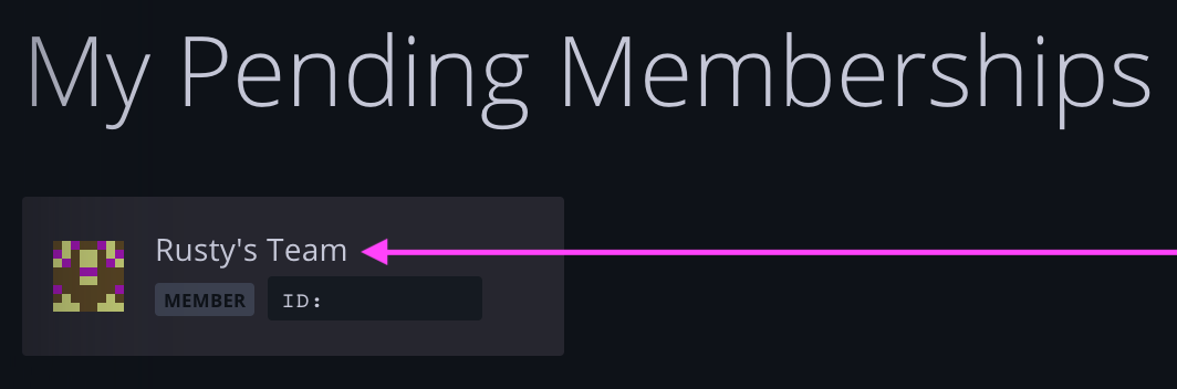 _Console__My_Pending_Memberships.png