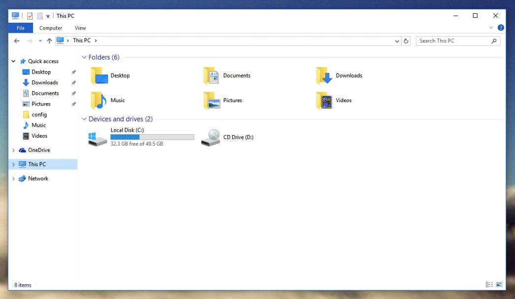 How to: Mount a Paperspace Shared Drive – Help Center Home Map A Shared Drive on map drive windows 8, map google drive, map network drive, map local drive, map home drive, map cloud drive, map a drive in xp,